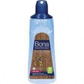 Пад за сухо почистване (премахване на праха)